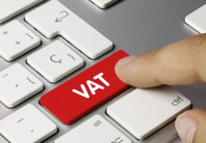 VAT Services 1