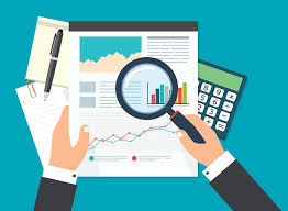 VAT Compliance 1