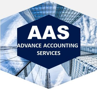 Advance Accounting Services A1.2 1