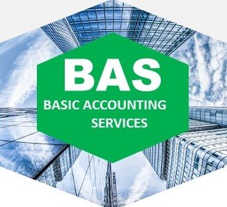 Basic Accounting Services A1.1 1